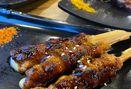 Foto Makanan di Sore Izakaya
