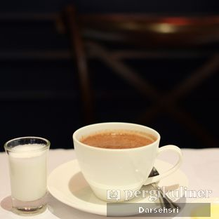 Foto 3 - Makanan di Bistro Baron oleh Darsehsri Handayani