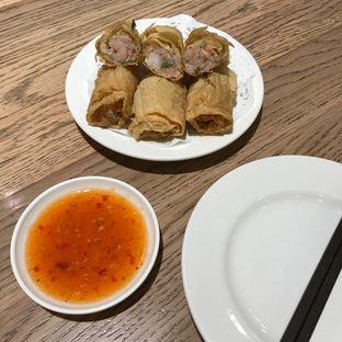 Foto 9 - Makanan di Din Tai Fung oleh Della Ayu