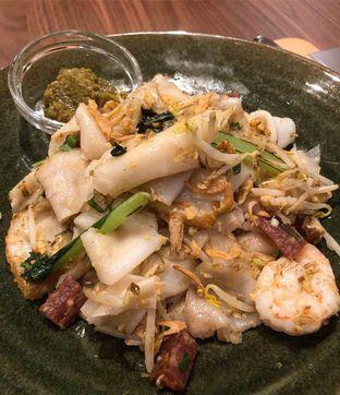 Foto 2 - Makanan di Seribu Rasa oleh @kenyangbegox (vionna)