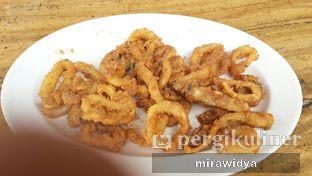 Foto 3 - Makanan di SF6 Seafood oleh Mira widya