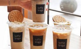Koffie Braga