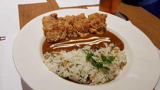 Foto 2 - Makanan di Go! Curry oleh ig: @andriselly