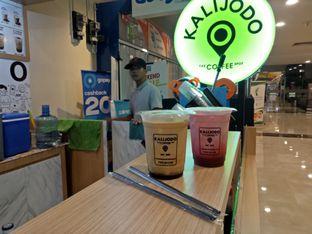 Foto review Kalijodo Coffee oleh nyam nyam 2