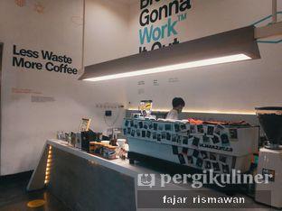 Foto review Work Coffee oleh Fajar   @tuanngopi  3