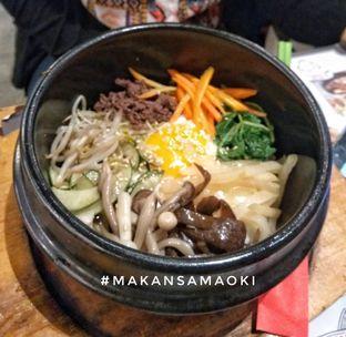 Foto 3 - Makanan di Donburi Ichiya oleh @makansamaoki