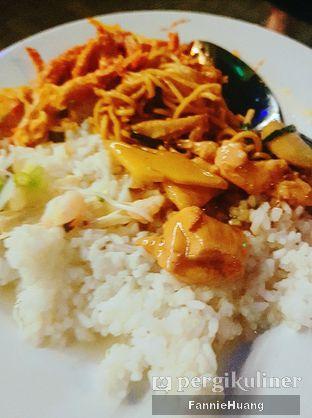 Foto 1 - Makanan di Istana Nelayan oleh Fannie Huang  @fannie599