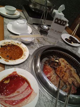 Foto 7 - Makanan di Mashu oleh devina nagali