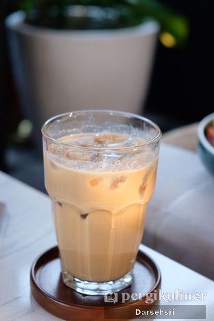 Foto 10 - Makanan di Raindear Coffee & Kitchen oleh Darsehsri Handayani