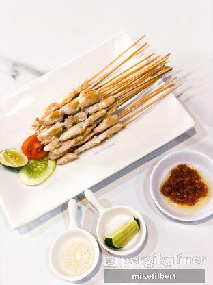 Foto 2 - Makanan di AM.PM oleh MiloFooDiary | @milofoodiary