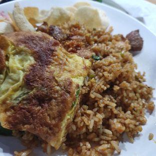 Foto 3 - Makanan di Mie Aceh Seulawah oleh Adhy Musaad