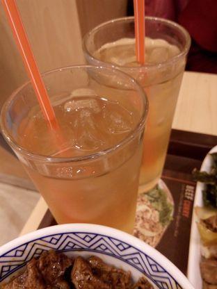 Foto review Yoshinoya oleh Arindi Maharani 5