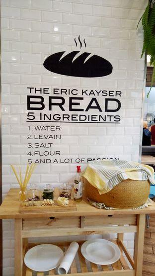 Foto 17 - Interior di Eric Kayser Artisan Boulanger oleh maysfood journal.blogspot.com Maygreen