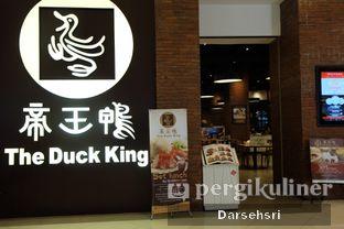Foto 12 - Eksterior di The Duck King oleh Darsehsri Handayani