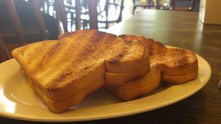 Foto 1 - Makanan di Ah Mei Cafe oleh Eliza Saliman