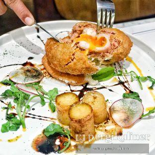 Foto 9 - Makanan di Williams oleh Oppa Kuliner (@oppakuliner)