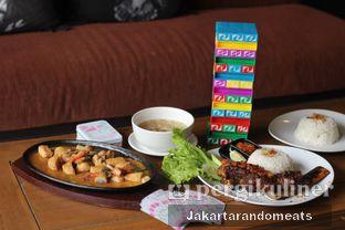 Foto 8 - Makanan di Casa Kalea oleh Jakartarandomeats