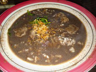 Foto 3 - Makanan di Swikee Asli Purwodadi Bu Tatik oleh Jocelin Muliawan