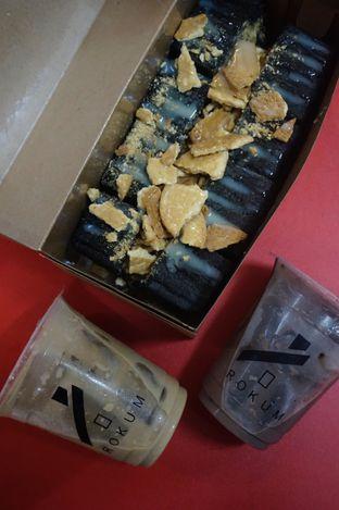 Foto 8 - Makanan di ROKUM oleh yudistira ishak abrar