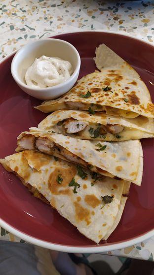 Foto 2 - Makanan di Hasea Eatery oleh Ro vy