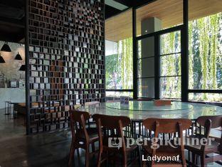 Foto 12 - Interior di Wiro Sableng Garden oleh Ladyonaf @placetogoandeat