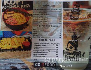 Foto 5 - Menu di Tetangga Sebelah oleh Nana (IG: @foodlover_gallery)