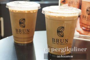 Foto 2 - Makanan di BRUN Premium Chocolate oleh Asharee Widodo
