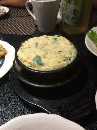 Foto 3 - Makanan di Suwon Galbi oleh Elvira Sutanto