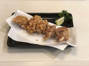 Foto 4 - Makanan di Washoku Sato oleh Riani Rin