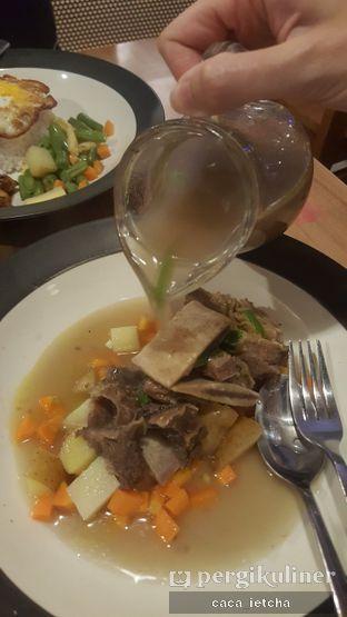 Foto 7 - Makanan di Tutup Panci Bistro oleh Marisa @marisa_stephanie
