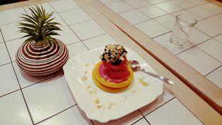 Foto 4 - Makanan di Zangrandi Grande oleh Kemal Fahmi
