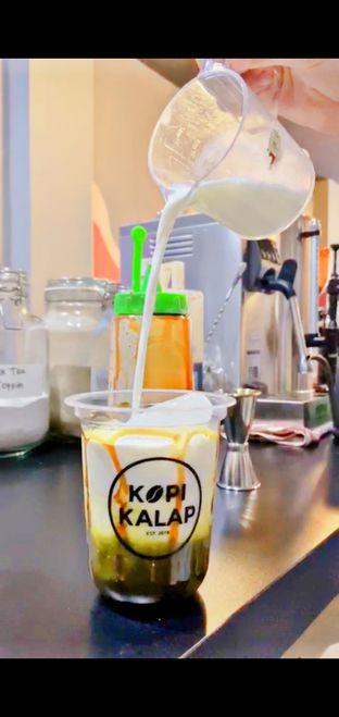 Foto review Kopi Kalap oleh Celwithfood  1