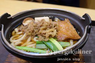 Foto 9 - Makanan di Sushi King oleh Jessica Sisy