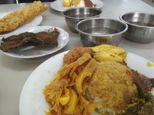 Foto 7 - Makanan di RM Karya Bundo oleh Wimpy & Pu3 @pangananwuenak