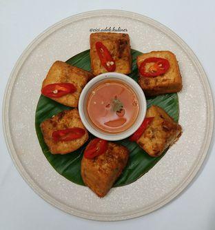 Foto 1 - Makanan di Madame Delima oleh Jenny (@cici.adek.kuliner)
