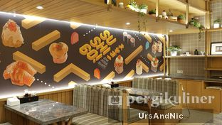 Foto 9 - Interior di Sushi Go! oleh UrsAndNic