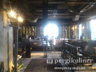 Foto 8 - Interior di H Gourmet & Vibes oleh #kulineraladinny