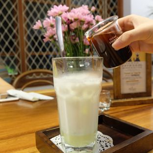 Foto review Miss Bee Providore oleh IG : FOODTRAVELID  3
