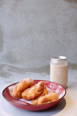 Foto 23 - Makanan di Kopikalyan oleh yudistira ishak abrar