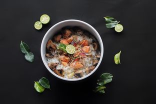 Foto review Paw's oleh Urban Culinaire 9