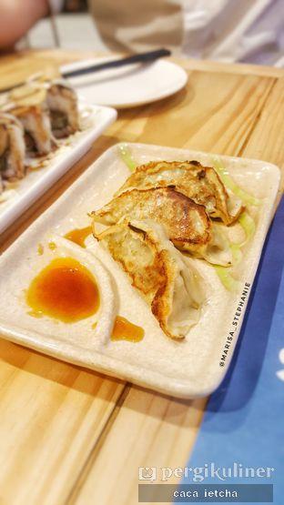 Foto 3 - Makanan di Nama Sushi by Sushi Masa oleh Marisa @marisa_stephanie