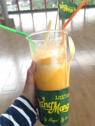 Foto review King Mango Thai oleh Almira  Fatimah 2