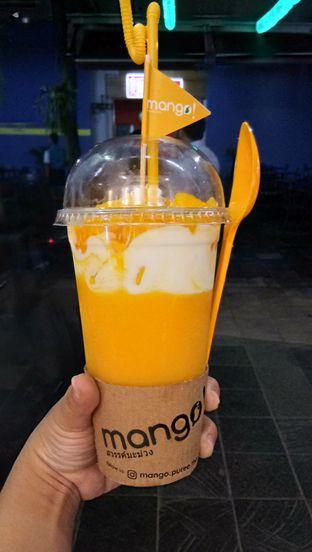 Foto - Makanan di mango! oleh Komentator Isenk