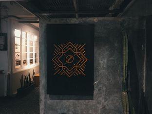 Foto review Contrast Coffee oleh Fajar | @tuanngopi  4