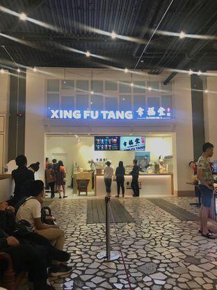 Foto 5 - Interior di Xing Fu Tang oleh Fadhlur Rohman