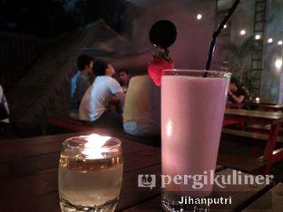 Foto 3 - Makanan di Wodka Kitchen & Bar oleh Jihan Rahayu Putri