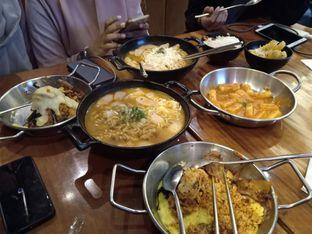 Foto - Makanan di Omija oleh rimaoctaria