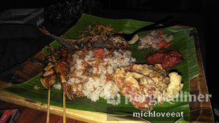 Foto 4 - Makanan di Jetski Cafe oleh Mich Love Eat