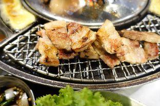 Foto review Magal Korean BBQ oleh iminggie 3