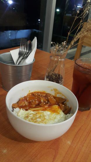 Foto 4 - Makanan di Cofi by Cozyfield oleh Stefy Tan